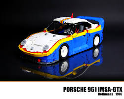 porsche rothmans malte dorowski u0027s most recent flickr photos picssr