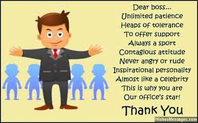 thank you farewell quotes for coworkers quotesta