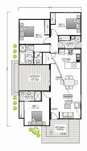 adair home plans adair homes floor plans fresh adair homes floor plans prices best