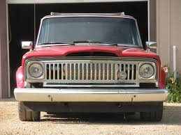 jeep gladiator 1971 custom jeep cherokee with a turbo hemi v8 u2013 engine swap depot