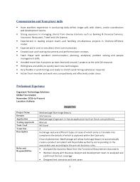 Resume Skills Team Player Nursing Resumes Skill Nursing Resumes Skill Will Give Ideas And