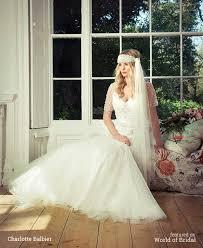 wedding dresses cardiff balbier 2016 wedding dresses world of bridal
