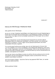 Suche Haus Zum Kaufen Referenzen Weinberger Wohnbau
