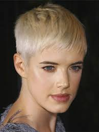 hairstyles in 1983 2728 best shorts images on pinterest hairstyles blondes and bobs