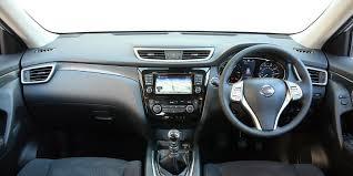 car finance nissan x trail nissan x trail 2014 2017 review carwow