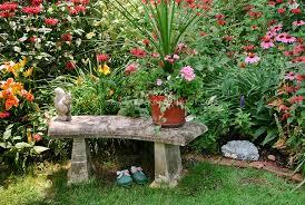garden signs u0026 sayings photos images plant u0026 flower stock