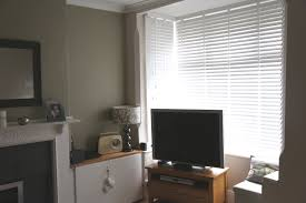 two clever blind solutions for helen u0027s stylish living room web