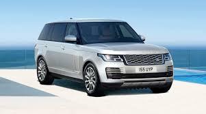 cora siege auto range rover hse premium suv land rover