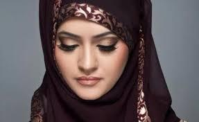 5 cara menjadi wanita baik menurut islam islamidia com