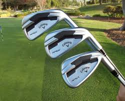 Callaway Wedges Review Callaway Apex Irons Review Clubs Review The Sand Trap