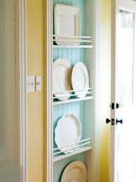 13 best recessed shelves images on pinterest country cottage