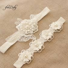 jarretiere mariage jarretière de mariage personnalisable de mariée jarretière