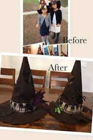 remake halloween 7 best hand made images on pinterest hand made hands and schools
