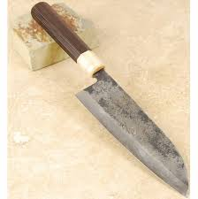 23 best japanese chefs knives images on pinterest chef knives