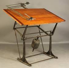 Cad Drafting Table The Changing Of The Cad Designer Farrah M