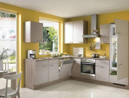 farbe küche wohnideen farbe kche 100 images 105 wohnideen für die küche