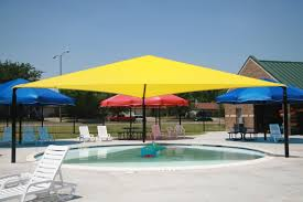 Triangle Awning Canopies Shade Canopies Designs For Shade