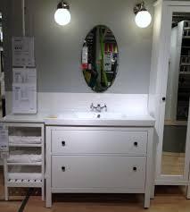 Ikea Bath Vanity Expedit Bathroom Vanity Ikea Hackers Ikea - Vanities for small bathrooms ikea