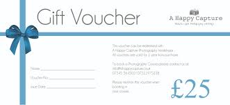 wording for gift vouchers template amitdhull co