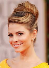 hairstyles ideas classy hairstyles short perfect appearance