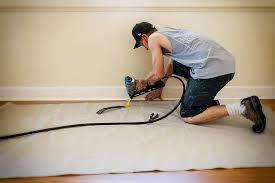 ask terry heritage hardwood floors