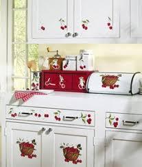 Kitchen Cabinet Decals Kitchen Cabinet Decals Hbe Kitchen
