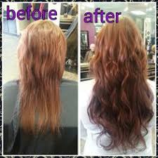 donna hair extensions hair extensions fusion keratin bond donna
