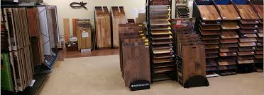 laminate flooring wood floors hortonville wi greenville wi