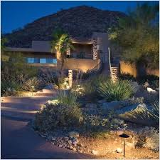 Kichler Led Landscape Lighting Kichler Landscape Lighting Kits Kichler Landscape Lighting Led