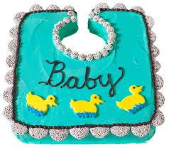 bib cake parenting