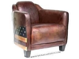canap cuir noir pas cher fauteuil cuir noir fauteuil cuir noir canape