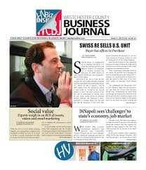 lexus of mt kisco coupons westchester county business journal 06 12 12 issue by wag magazine