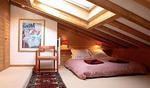 modern cool u0026 fancy functional 32 attic bedroom design ideas