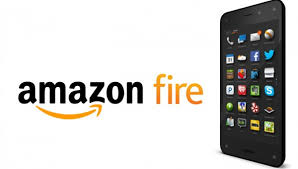 amazon black friday phone how to easily root amazon fire phone using one click root solution
