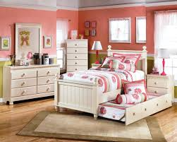 girls twin bed frames home design simple dark finish solid wood bed frames with
