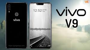 Vivo V9 Vivo V9 Release Date Price Specifications Features