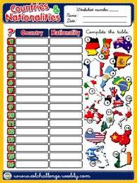 285 best english 6 images on pinterest printable worksheets
