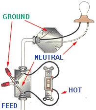 single pole switch diagram wemo switch single pole diagram