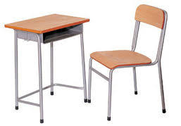 student desk and chair desk chair student desk chair id 7312857 product