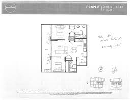 mohawk college floor plan 3303 13438 103 avenue surrey u2014 for sale 588 000 zolo ca