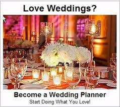 wedding themes ideas home