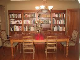 sdsu dining room beautiful spanish home in the kensington ch vrbo