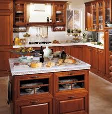 kitchen setup ideas kitchen setup best kitchen setup ideas about house renovation