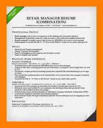 best 25 functional resume template ideas on pinterest find out