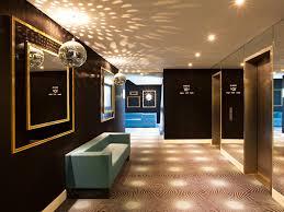 design hotel lutecia smart design hotel lisbon portugal booking