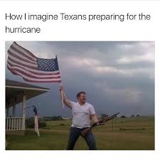 Funny Texas Memes - this is probably an accurate representation memebase funny memes