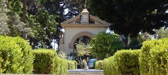 Balboa Park Botanical Gardens by Ranger Led Tours Balboa Park