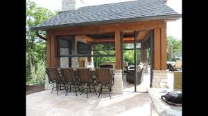 retractable screen systems for porches