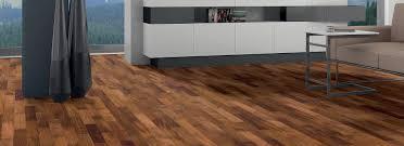 Merbau Laminate Flooring Parkett Haro Parquet Professional 4000 Strip Allegro Merbau