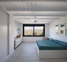 papier peint design chambre 92 idées chambre à coucher moderne avec une touche design